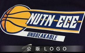 customize-item-logo-demo-feature-01