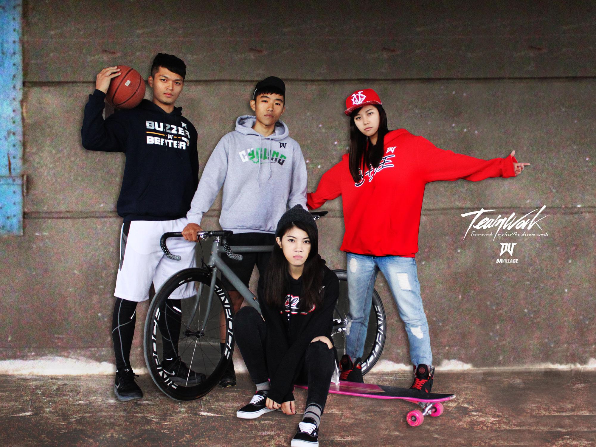 hoodie-teamwork-model-image-01