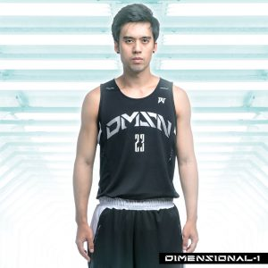 jersey-basketball-dimensional1-black-white-model-front