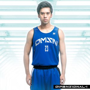 jersey-basketball-dimensional1-blue-white-model-front