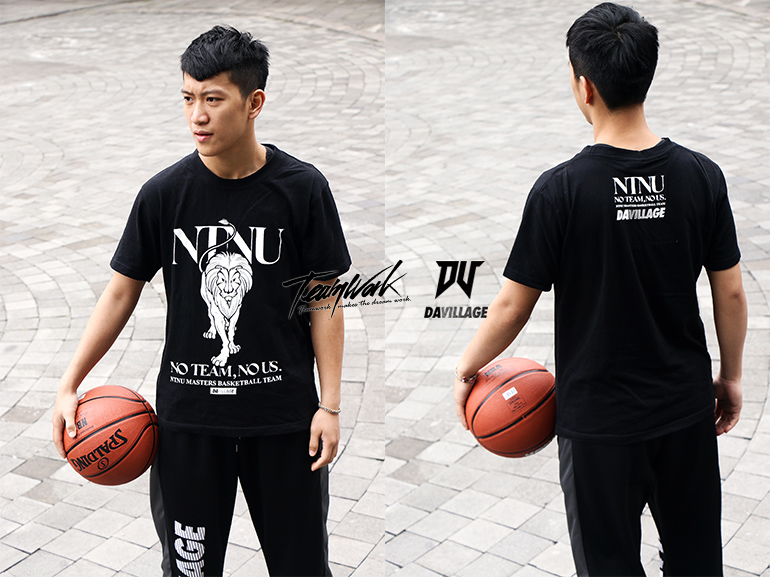 teamwork-tee-black-NTNU-01