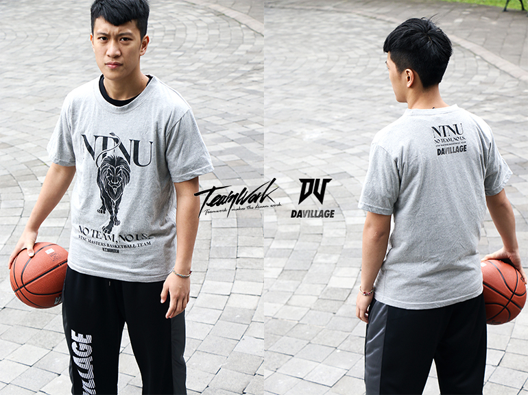 teamwork-tee-grey-NTNU-01