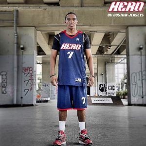 jersey-basketball-hero-navy-model-front