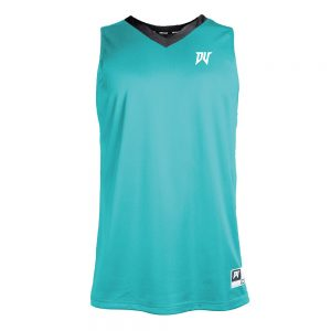 jersey-basketball-sigma1-lakegreen-front