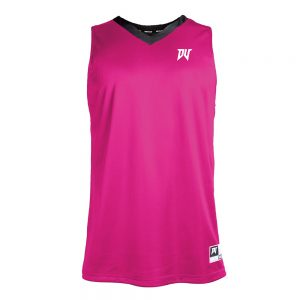 jersey-basketball-sigma1-pink-front