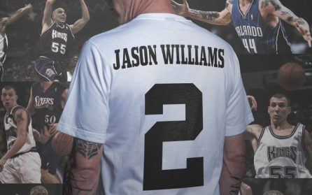 fashion-design-jason-williams-2014-ss-feature