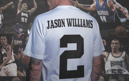 fashion-design-jason-williams-2014-ss-feature