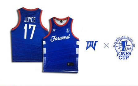 fashion-design-jonescup-2014-jersey-01