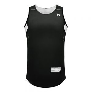 jersey-basketball-dimensional-black-white-front