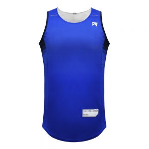 jersey-basketball-dimensional-blue-white-front