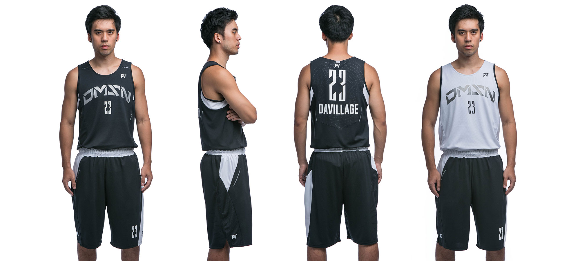 jersey-basketball-dimensional1-black-white-demo-model