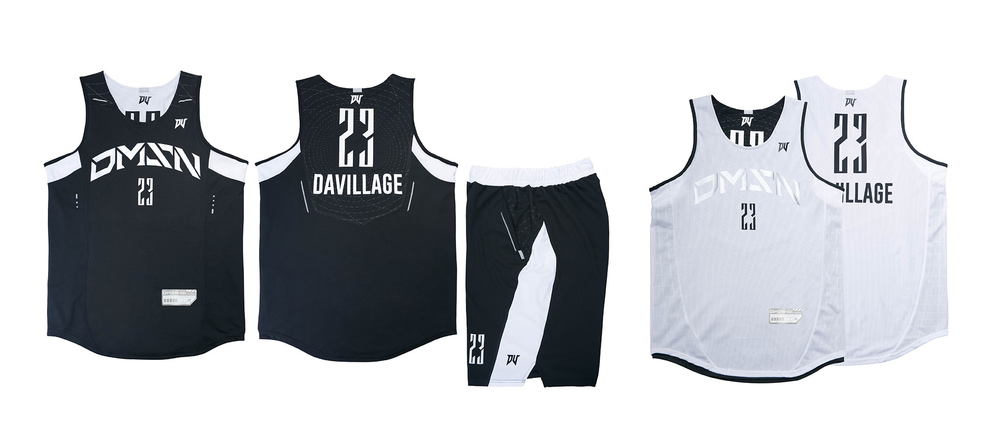 jersey-basketball-dimensional1-black-white-demo-product