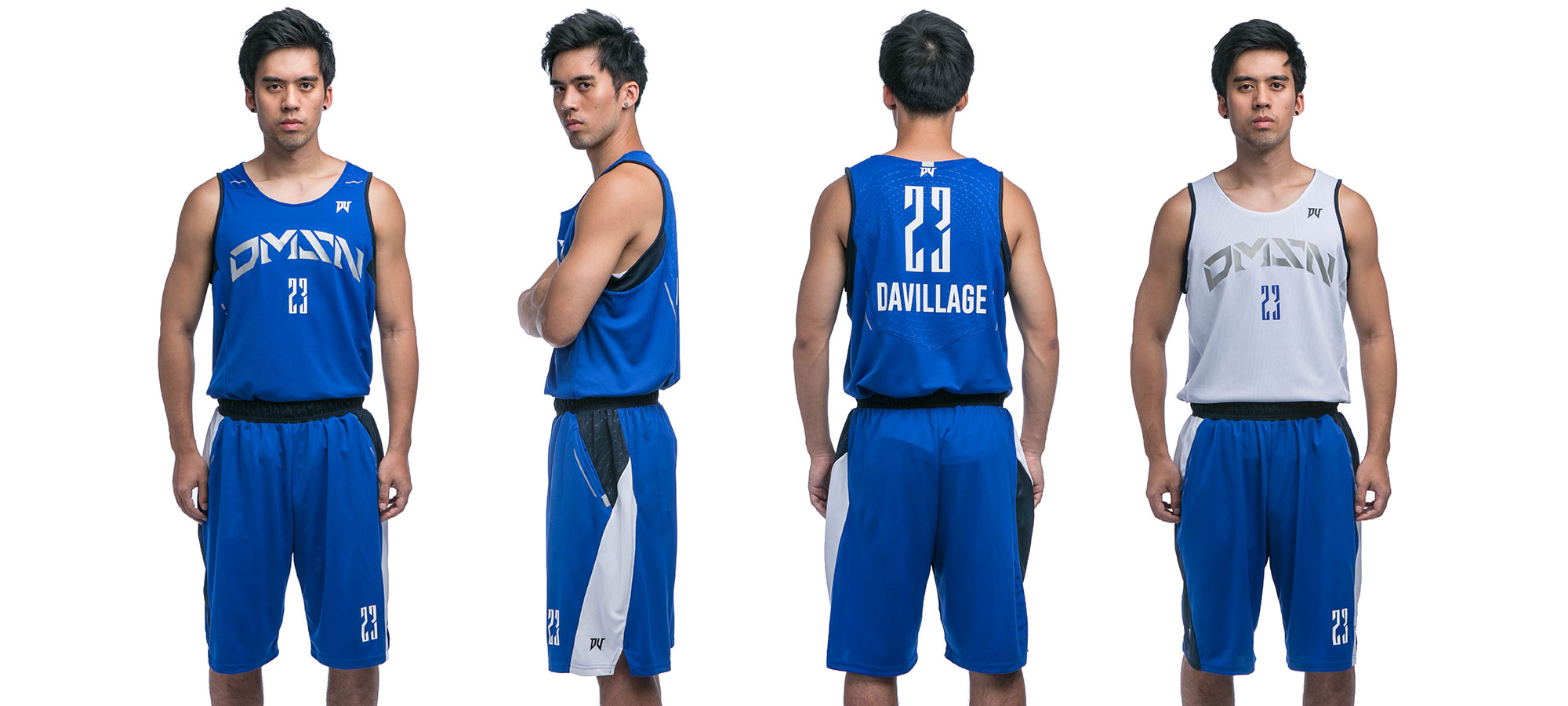 jersey-basketball-dimensional1-blue-white-demo-model