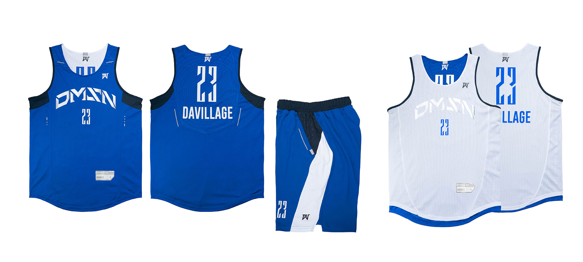 jersey-basketball-dimensional1-blue-white-demo-product