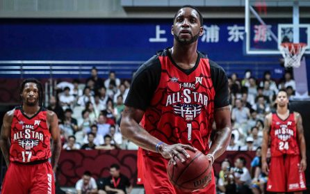 brand-tmac-final-game-shanghai-2015-feature