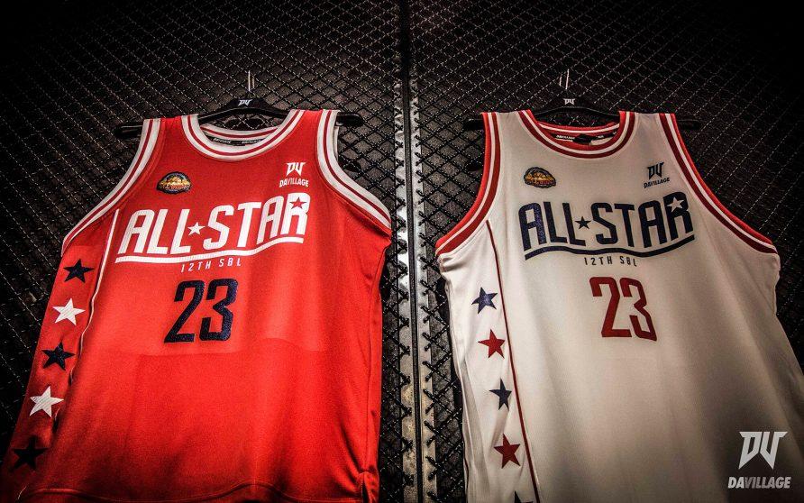 brand-sbl-all-star-jersey-12th-01