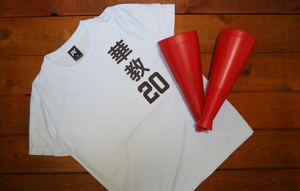 銘傳華語文教學學系