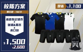 schoolteam-volleyball02