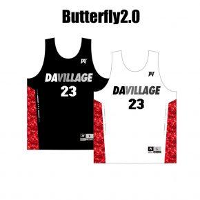 Butterfly2.0-05
